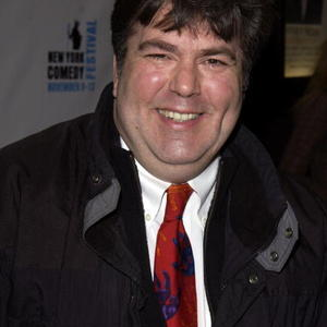 Kevin Meaney
