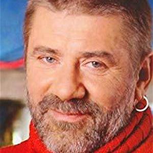 Andrey Krasko