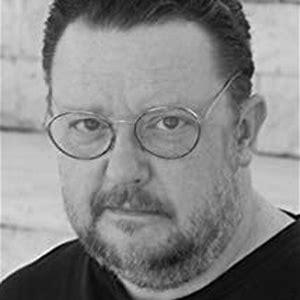 Roger L. Jackson