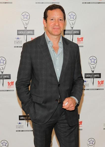 Steve Guttenberg 54th birthday timeline