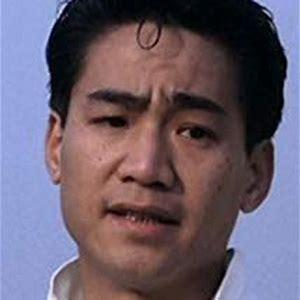 Wan Yeung-ming