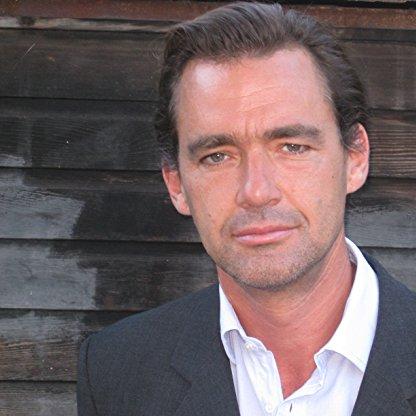 Richard Lintern