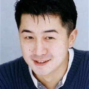 Jun'ichi Kanemaru