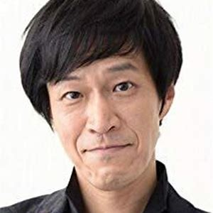 Rikiya Koyama