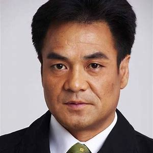 Yong You