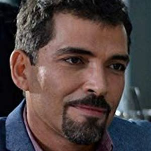 Vladimir Cruz