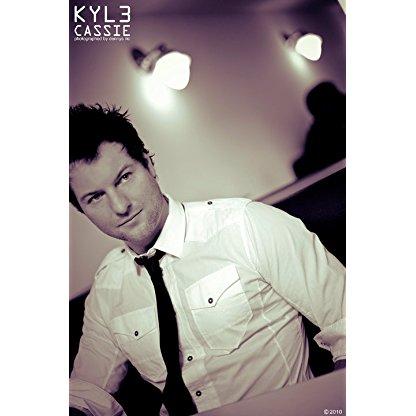 Kyle Cassie