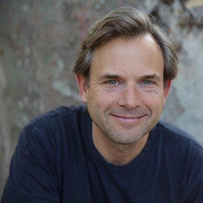 Stephen Mailer