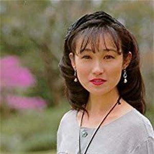 Yuri Amano