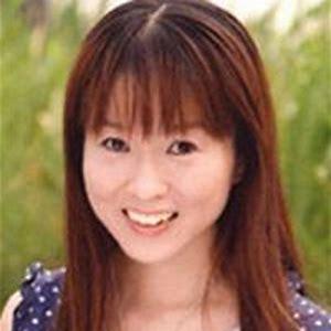 Yuri Shiratori