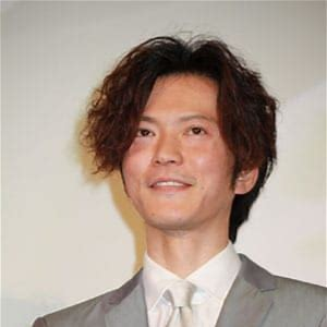 Seiichi Tanabe
