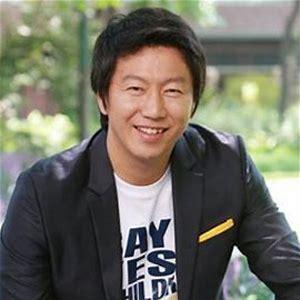 Su-ro Kim