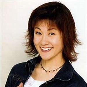 Tomoko Kawakami