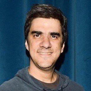 Diego Sassi Alcala