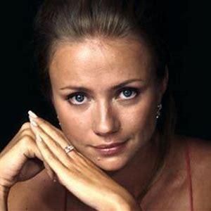 Maria Mironova