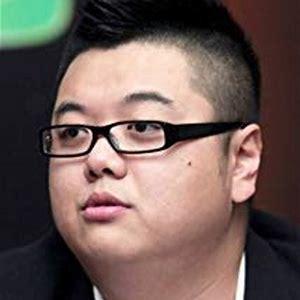 Lam Chi-chung