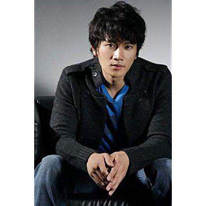 Seong Ji