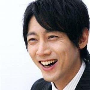 Kotaro Koizumi