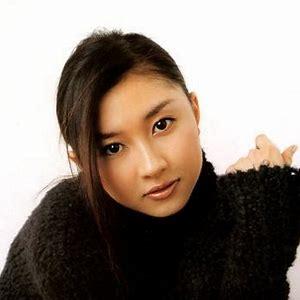 Rei Kikukawa