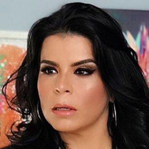 Andreina Alvarez