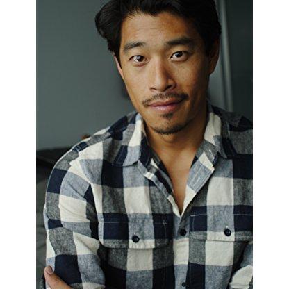 Tim Chiou