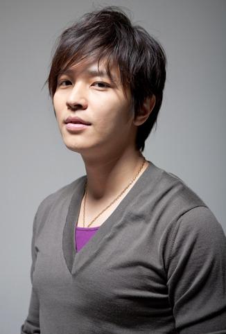 Kim Jeong-hoon
