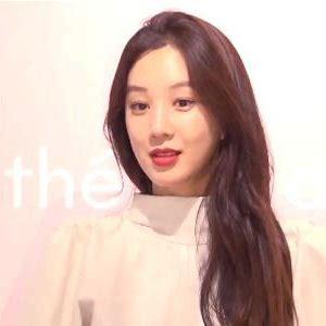 Jung Ryeo-won