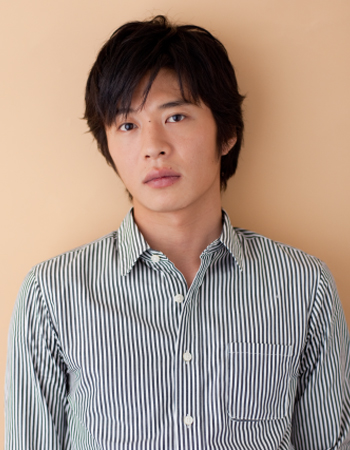 Kei Tanaka