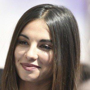 Francesca Chillemi net worth