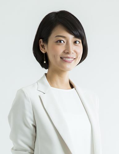 Saki Aibu