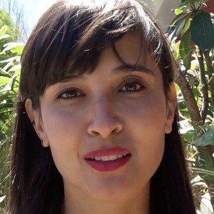 Joana Metrass
