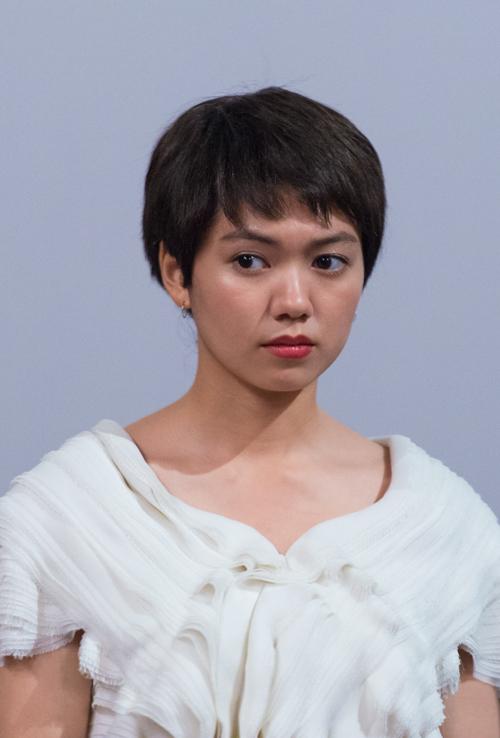 Fumi Nikaidô