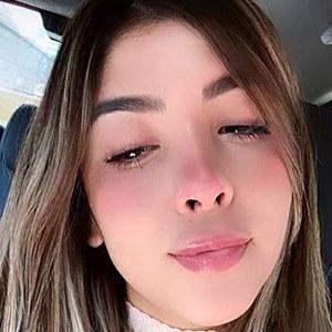 Frida Ximena