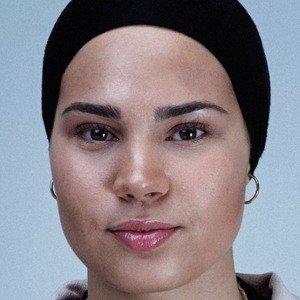 Iman Meskini