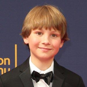 Finn Carr