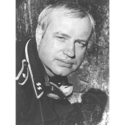 Karl-Otto Alberty