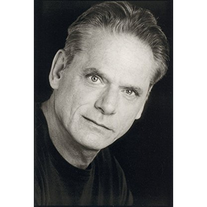 Eugene Robert Glazer