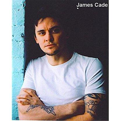James Cade