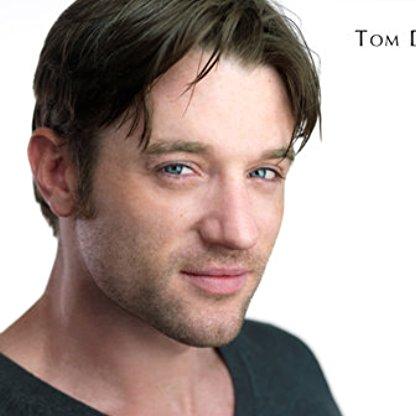 Tom Degnan