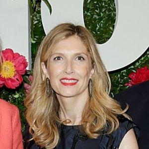 Anne Dias