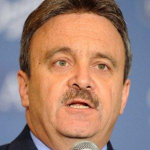 Ned Colletti