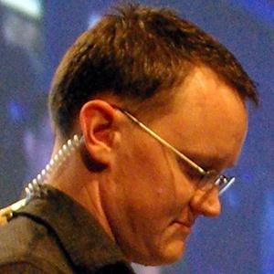Bill Trinen