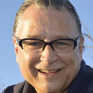 Robert Stemmons