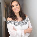 Natalie Pinheiro