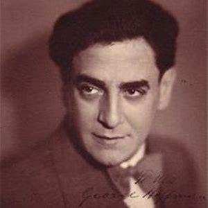 Tito Schipa