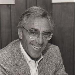 Norm Prescott