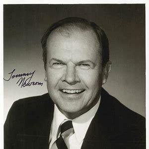 Tommy Newsom