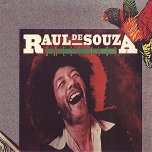 Raul de Souza