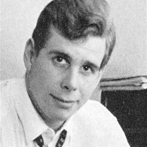 Tom Krause
