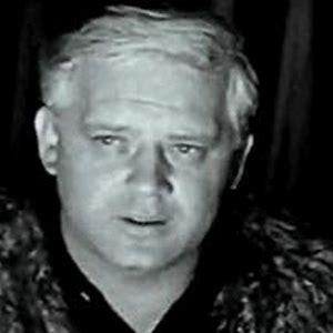 Yuri Vizbor